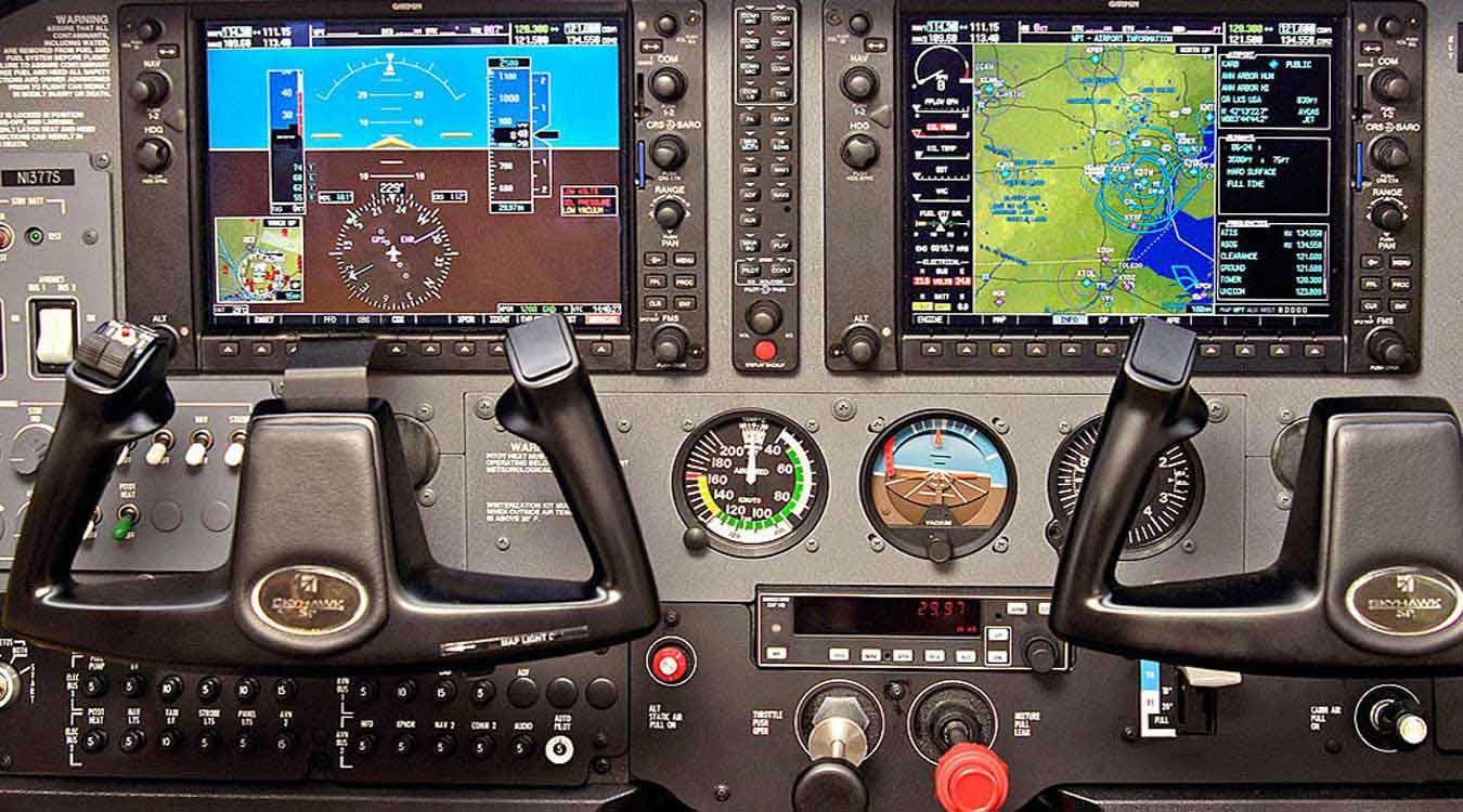 Licence de Pilote de Ligne Intégré – ATP (A) licence-pilote-atp