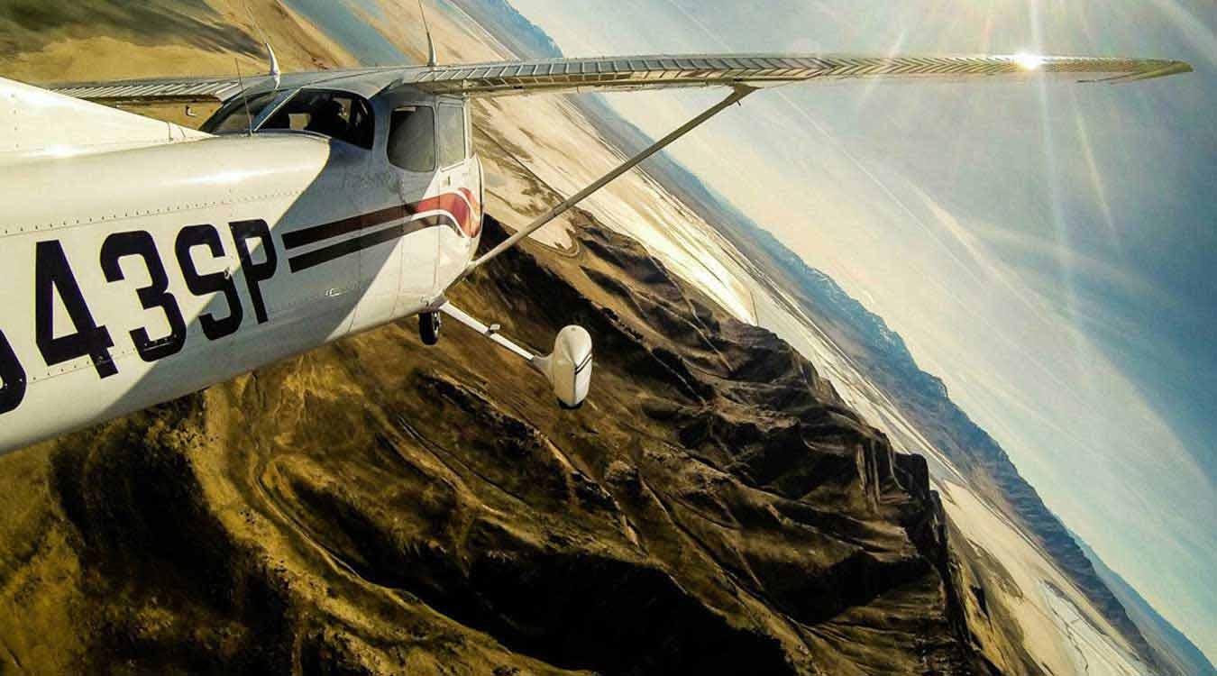 Licence de Pilote Avion Leger – LAPL (A) licence-pilote-lapl