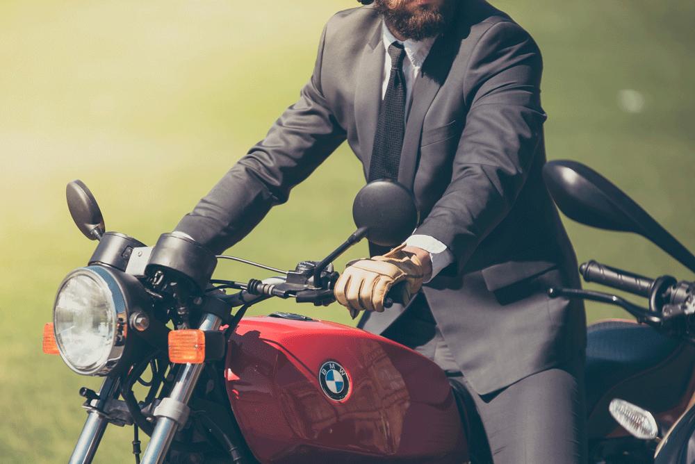Transfert permis moto permis-moto