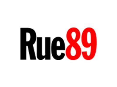 rue89