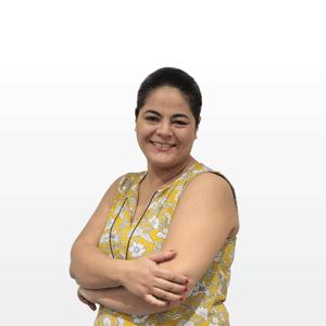 Dounya Ouberrez