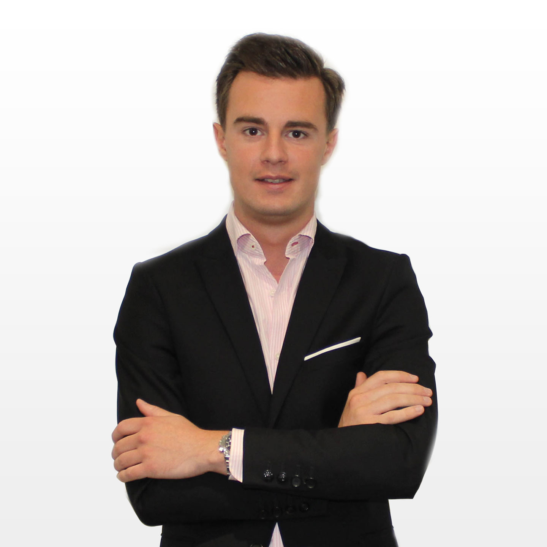 Guillaume Borzakian