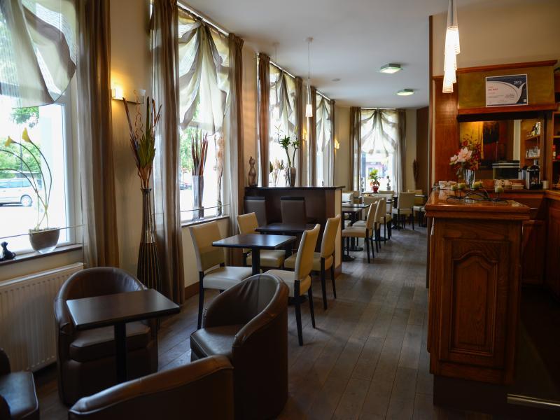 L'hôtel des ducs1